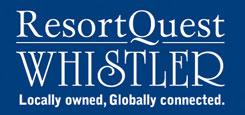 Whistler Rentals